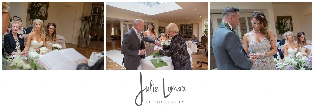 Mitton Hall Wedding_0021