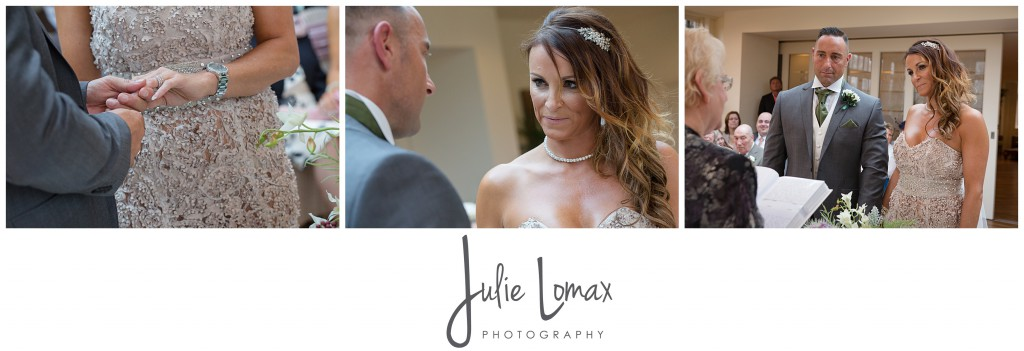 Mitton Hall Wedding_0022