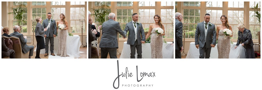 Mitton Hall Wedding_0024
