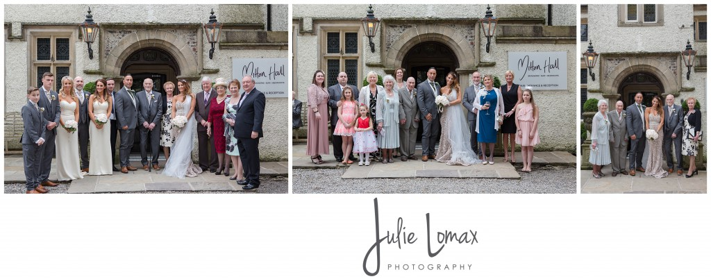 Mitton Hall Wedding_0026