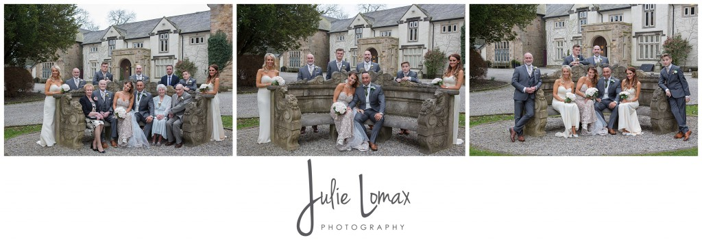 Mitton Hall Wedding_0027