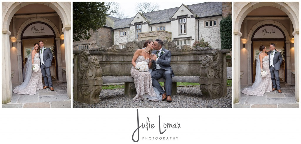 Mitton Hall Wedding_0029