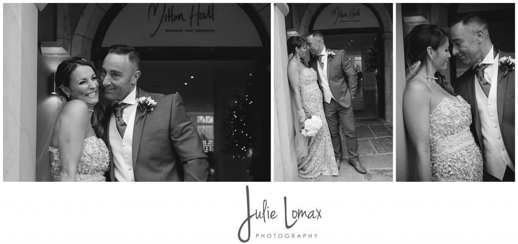 Mitton Hall Wedding_0031
