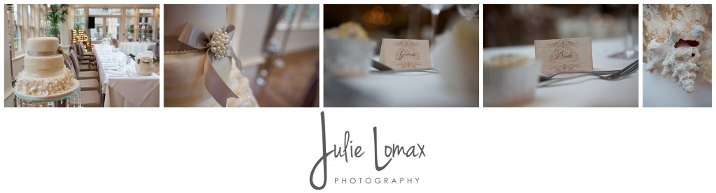 Mitton Hall Wedding_0032