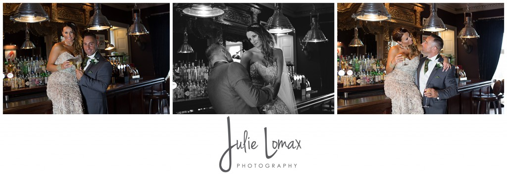 Mitton Hall Wedding_0033