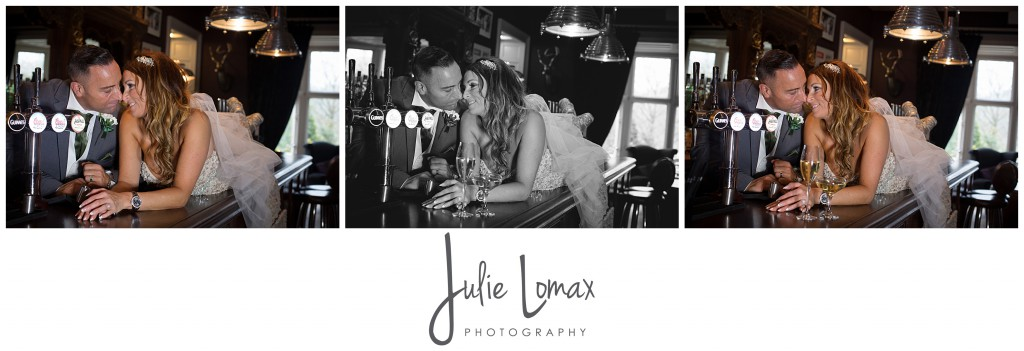 Mitton Hall Wedding_0034