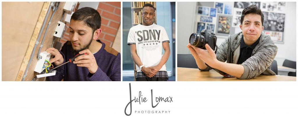 student portraits_0006