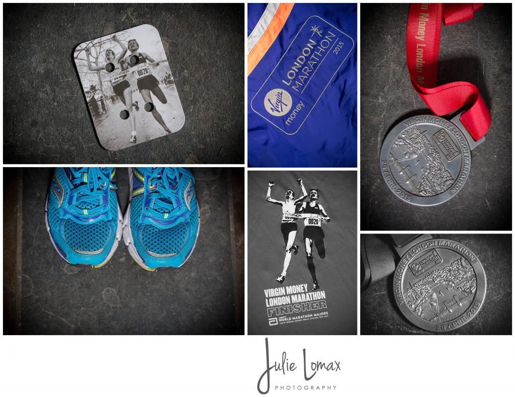 London Marathon_0001