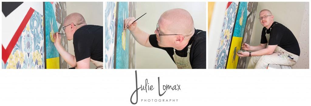 Photographer julie lomax 07879011603_0001