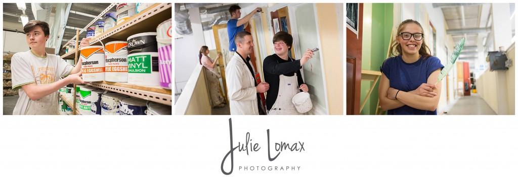 Photographer julie lomax 07879011603_0002
