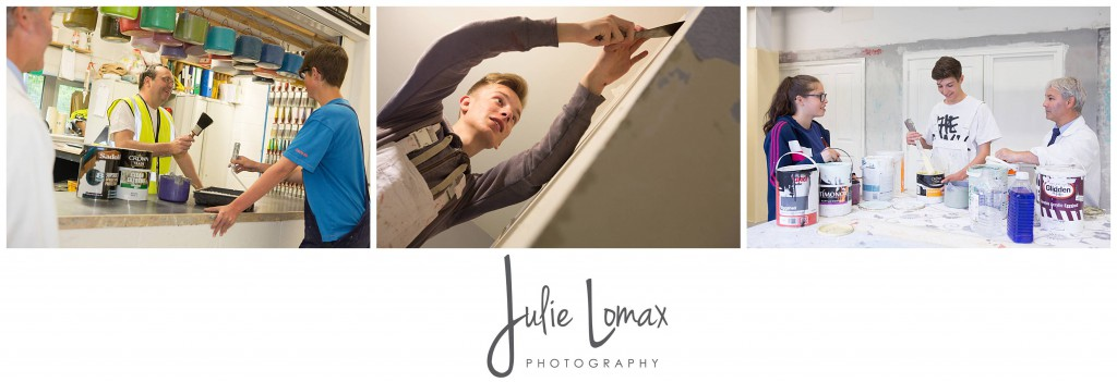 Photographer julie lomax 07879011603_0003