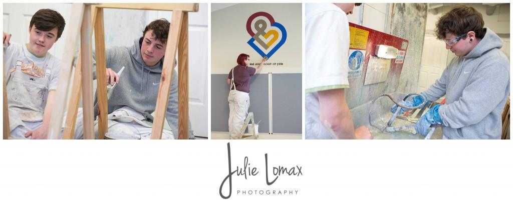 Photographer julie lomax 07879011603_0004