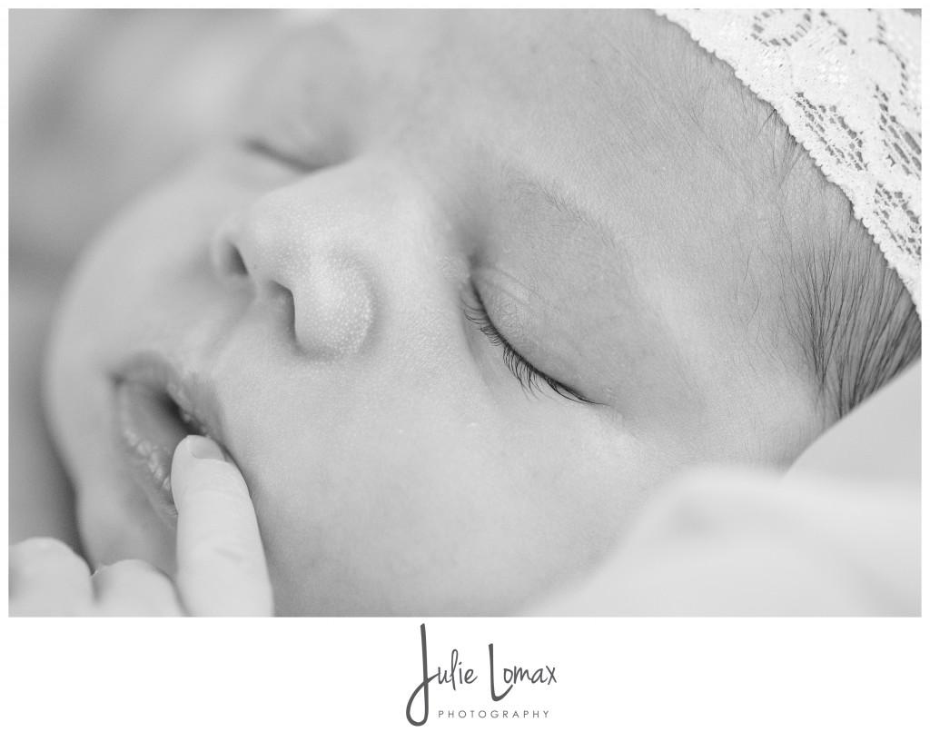newborn_0006