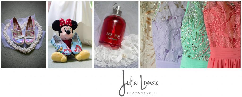 Wedding Photographer julie lomax 07879011603_0001