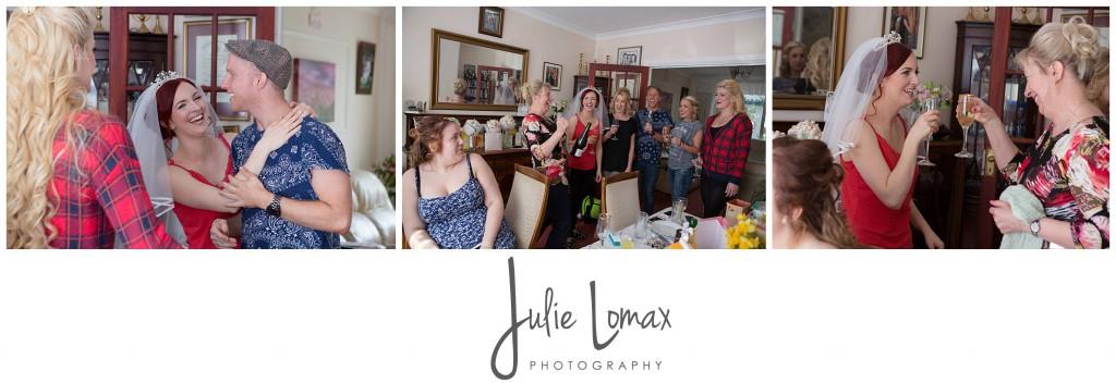 Wedding Photographer julie lomax 07879011603_0002