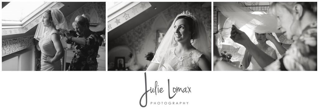 wedding Photographer julie lomax 07879011603_0003