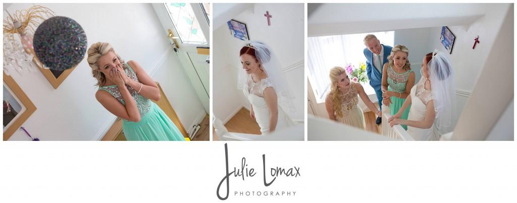 wedding Photographer julie lomax 07879011603_0004