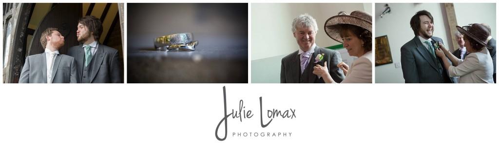 wedding Photographer julie lomax 07879011603_0005