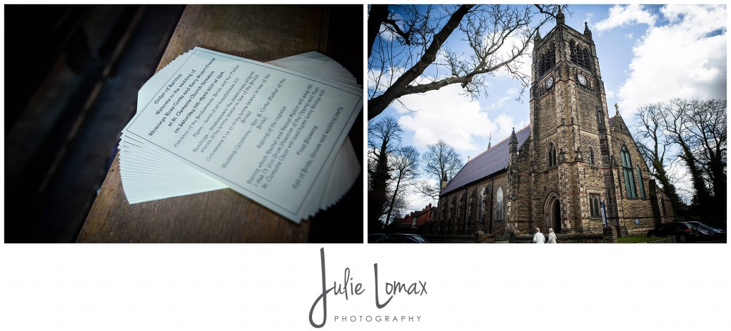wedding Photographer julie lomax 07879011603_0006