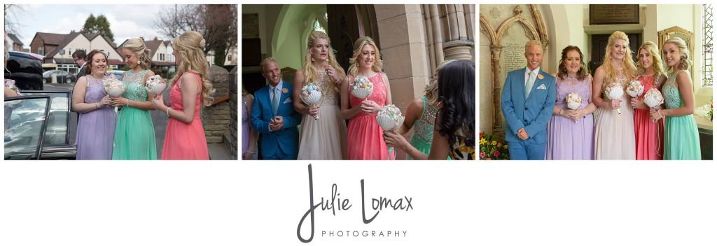wedding Photographer julie lomax 07879011603_0007