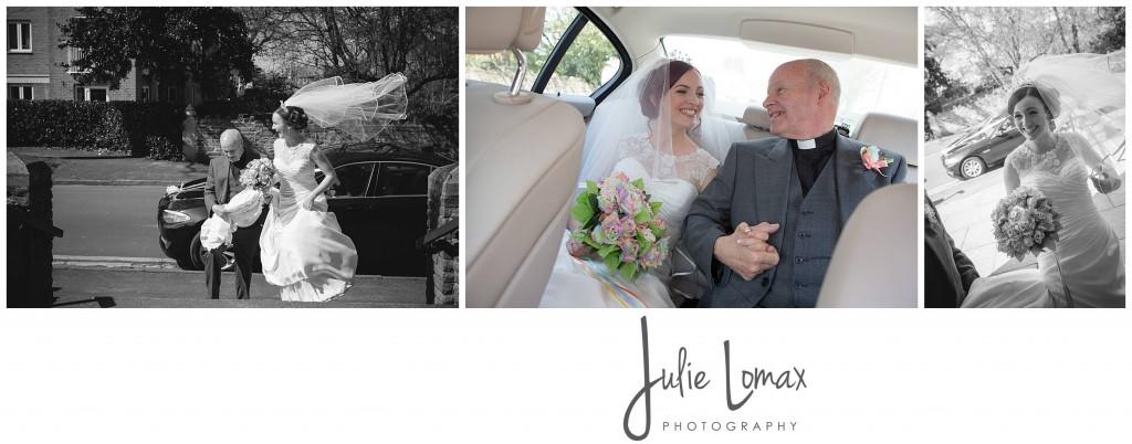wedding Photographer julie lomax 07879011603_0008