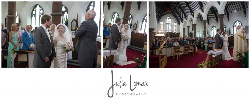 wedding Photographer julie lomax 07879011603_0009