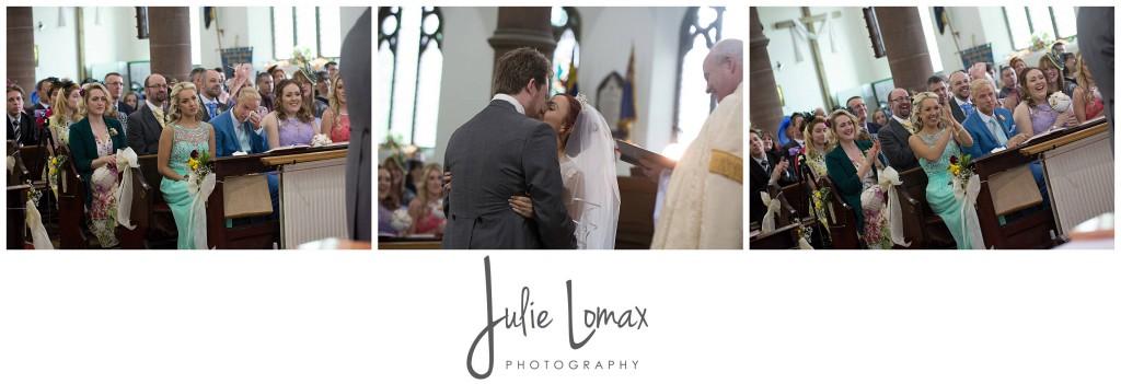 wedding Photographer julie lomax 07879011603_0010