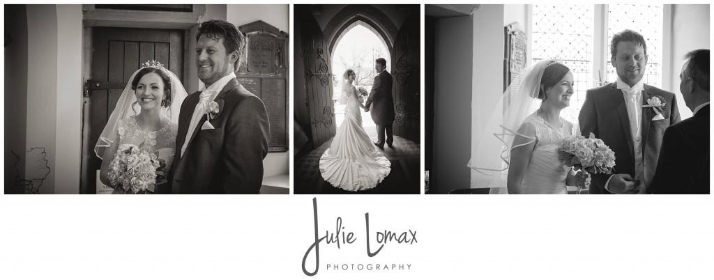 wedding Photographer julie lomax 07879011603_0011