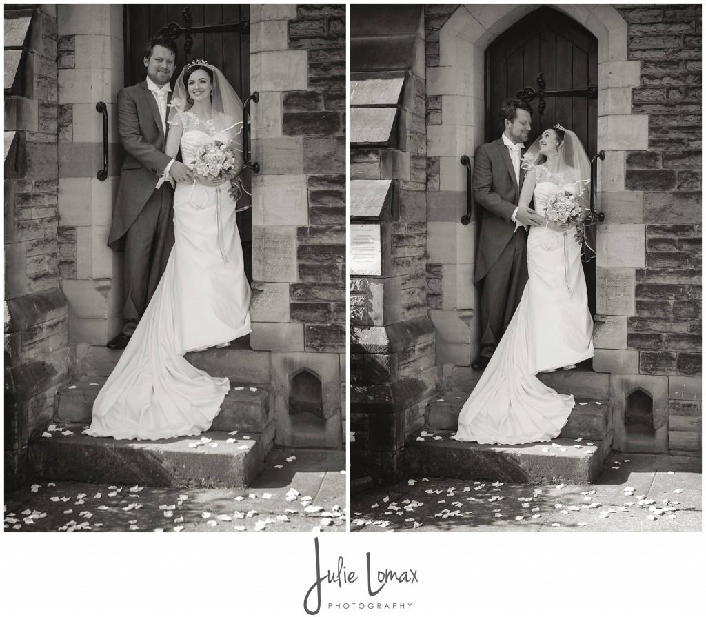 wedding Photographer julie lomax 07879011603_0012