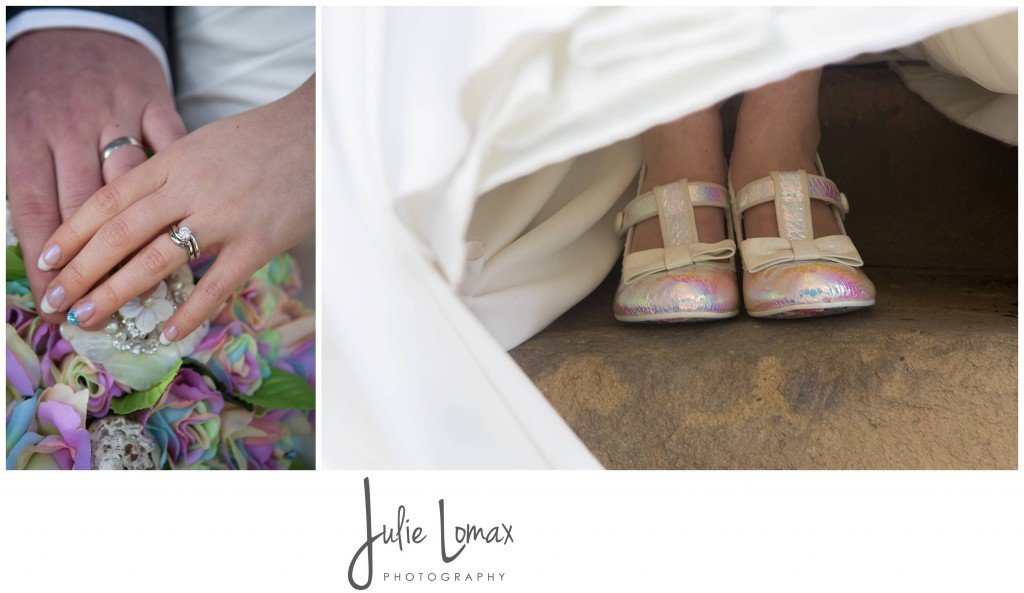 wedding Photographer julie lomax 07879011603_0013