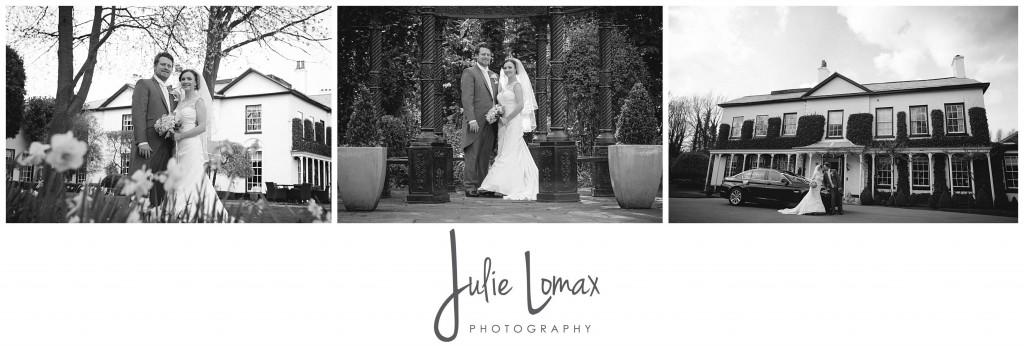 wedding Photographer julie lomax 07879011603_0014