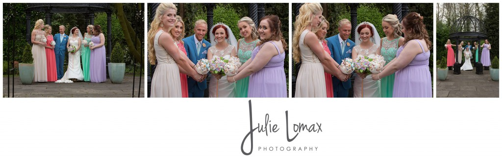 wedding Photographer julie lomax 07879011603_0015
