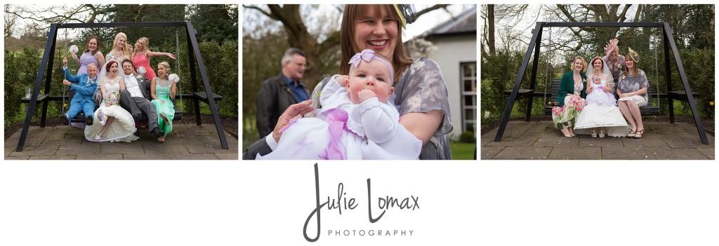 wedding Photographer julie lomax 07879011603_0016