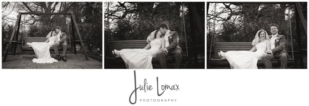 wedding Photographer julie lomax 07879011603_0017