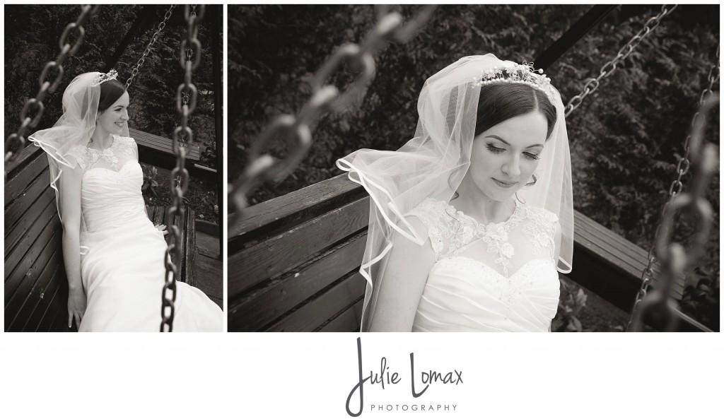 wedding Photographer julie lomax 07879011603_0018