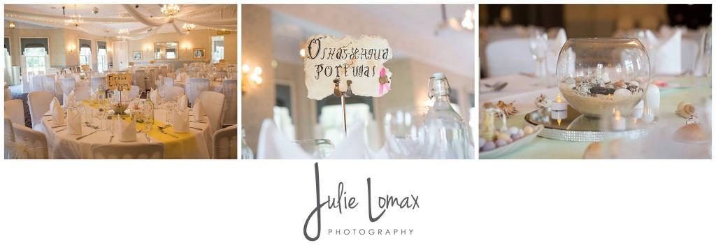 wedding Photographer julie lomax 07879011603_0019