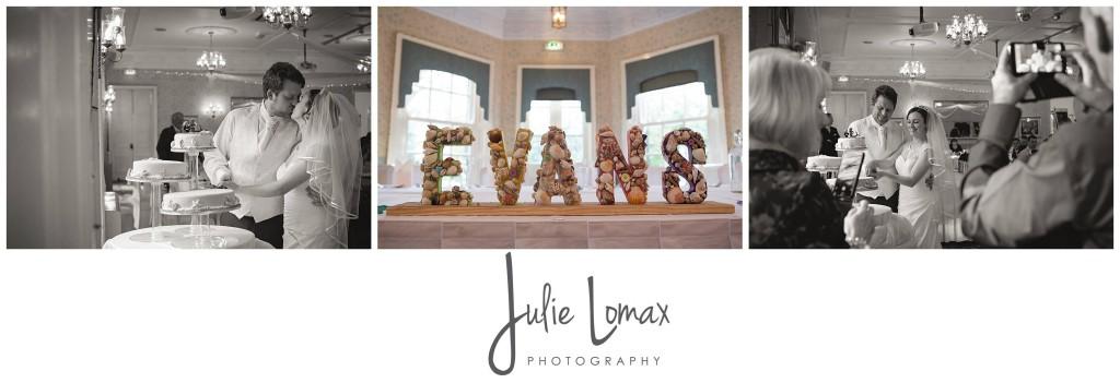 wedding Photographer julie lomax 07879011603_0020