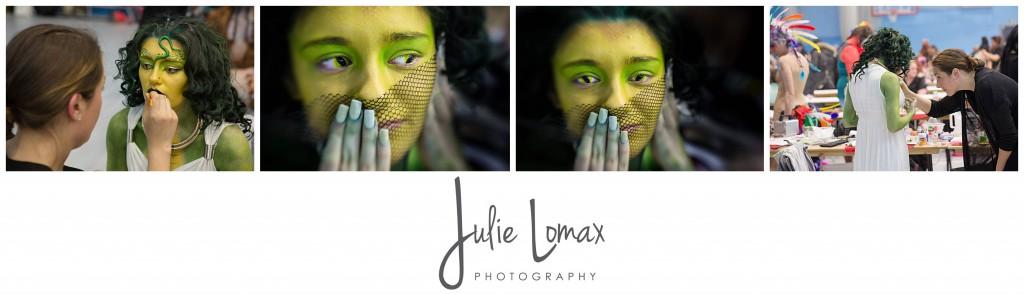 events Photographer julie lomax 07879011603_0001