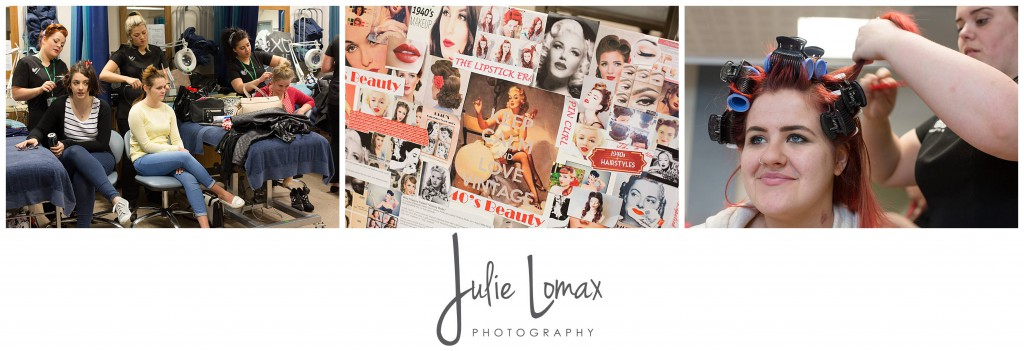 events Photographer julie lomax 07879011603_0002