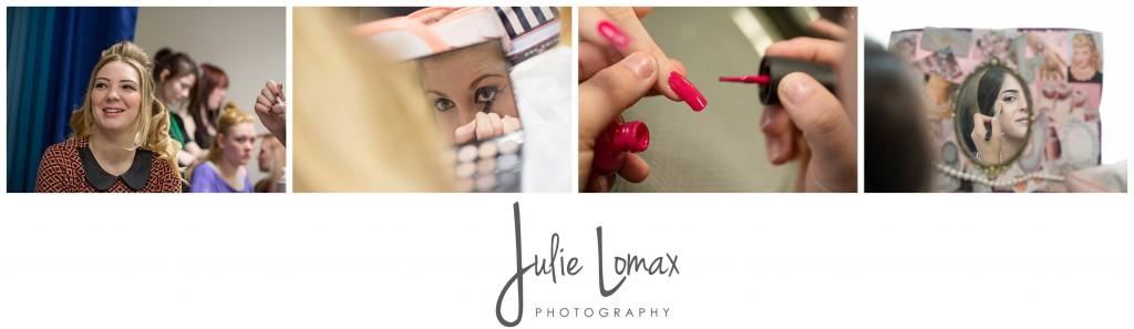 events Photographer julie lomax 07879011603_0003