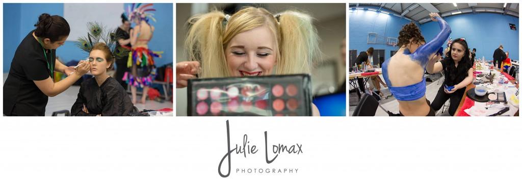 events Photographer julie lomax 07879011603_0004