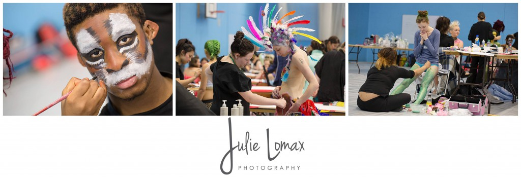 events Photographer julie lomax 07879011603_0005
