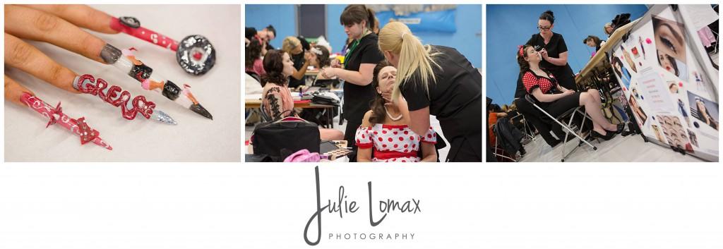 events Photographer julie lomax 07879011603_0006