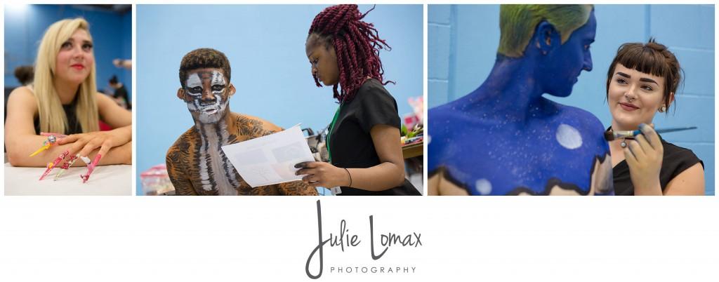 events Photographer julie lomax 07879011603_0009