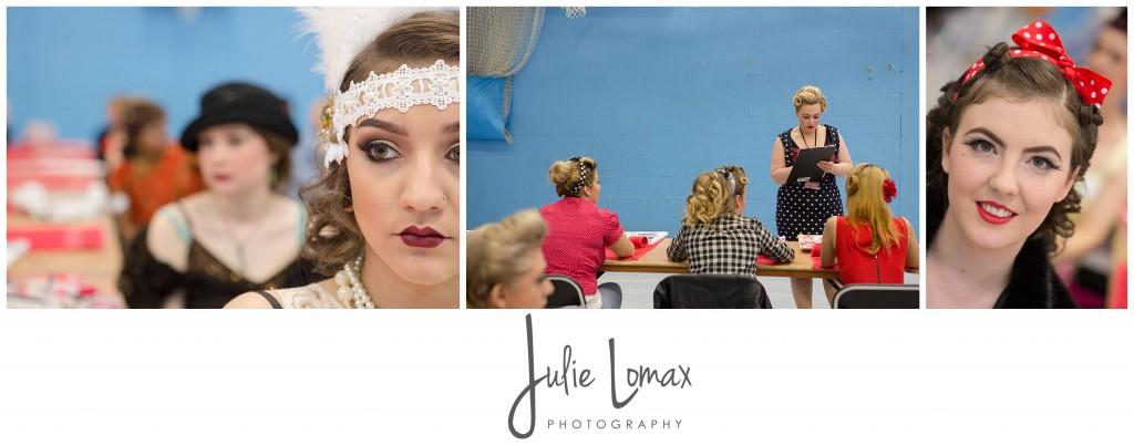 events Photographer julie lomax 07879011603_0010
