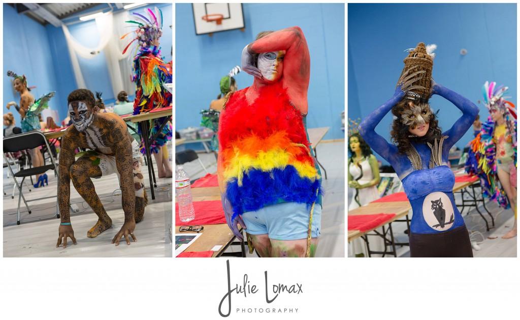 events Photographer julie lomax 07879011603_0012