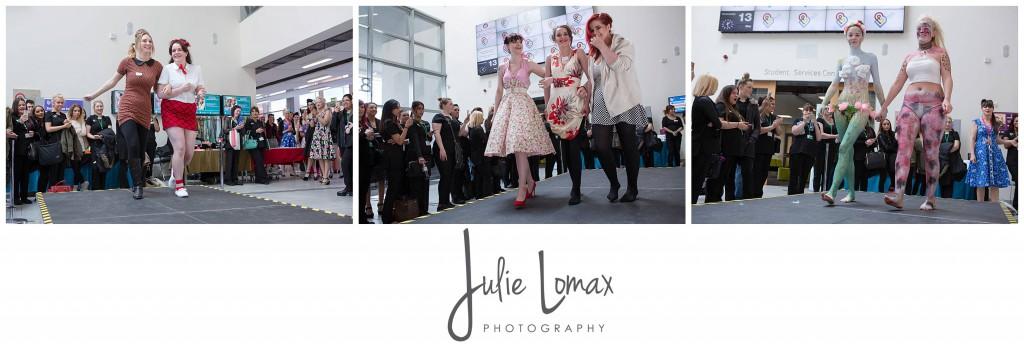 events Photographer julie lomax 07879011603_0013