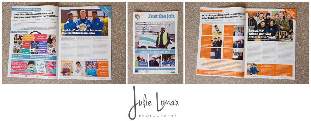 apprentices Photographer Bolton julie lomax 07879011603_0002