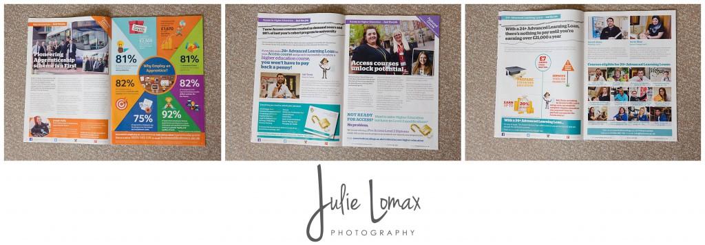 apprentices Photographer Bolton julie lomax 07879011603_0003