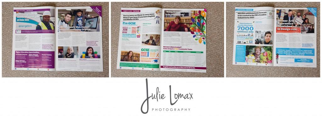 apprentices Photographer Bolton julie lomax 07879011603_0004